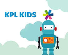 KPL Kids Blog